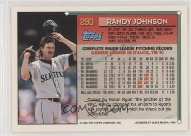 Randy-Johnson.jpg?id=ead4baa1-3782-444a-aa3c-2138796fc4a2&size=original&side=back&.jpg