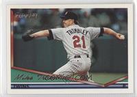 Mike Trombley