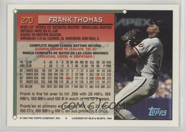 Frank-Thomas.jpg?id=f9172ae0-5886-48cf-9b0d-a5f70511e093&size=original&side=back&.jpg