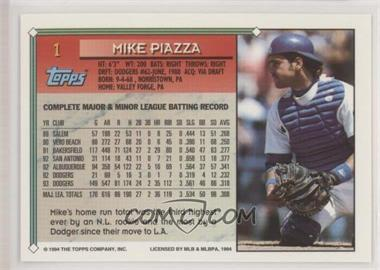 Mike-Piazza.jpg?id=7b710cff-6a87-4c1e-8cc4-d6922045c97e&size=original&side=back&.jpg