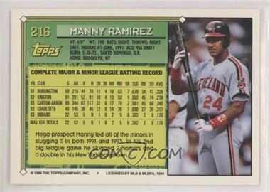 Manny-Ramirez.jpg?id=3a435209-a6fa-47d0-b198-bf3f190c6532&size=original&side=back&.jpg