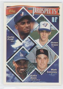 Curtis-Pride-Shawn-Green-Mark-Sweeney-Eddie-Davis.jpg?id=f32016a8-38e4-422b-88fd-54cfe033e4da&size=original&side=front&.jpg