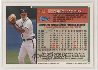 Greg-Maddux.jpg?id=7fb3ab8a-fd38-421a-81ff-6f76649d42b1&size=original&side=back&.jpg