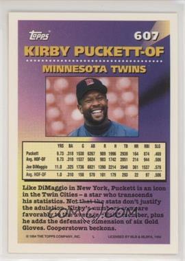 Kirby-Puckett.jpg?id=8e6b48fc-4e4e-403e-b529-0e301c186959&size=original&side=back&.jpg