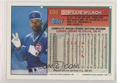 Willie-Wilson.jpg?id=f342b34d-1e41-4d22-bbe3-076fc5364947&size=original&side=back&.jpg