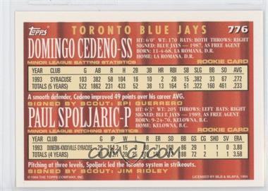 Domingo-Cedeno-Paul-Spoljaric.jpg?id=65313438-a5ef-475d-8f2c-c3cf55e7d220&size=original&side=back&.jpg