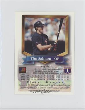 Tim-Salmon.jpg?id=25c0e7d1-b184-4b5f-8546-42a3055e82a4&size=original&side=back&.jpg