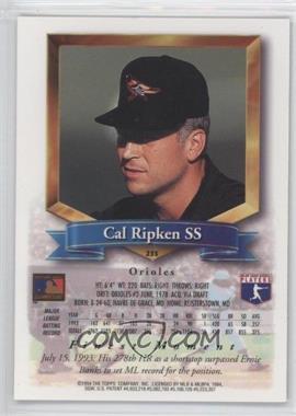 Cal-Ripken-Jr.jpg?id=ac57d8f5-c9f1-4d63-b557-19e55f2e85c0&size=original&side=back&.jpg