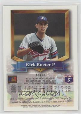 Kirk-Rueter.jpg?id=41c262b8-215d-463d-b1a9-21ca6ac71f4e&size=original&side=back&.jpg