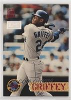 1bdf6a4975 All Items matching: Baseball 1994 Stadium Club Ken Griffey Jr