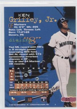 Ken-Griffey-Jr.jpg?id=029dff36-60a2-4af3-8fd3-101e3d0720a2&size=original&side=back&.jpg