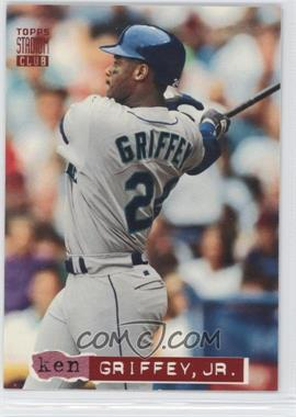 e5fd468513 1994 Stadium Club - BaseballCardPedia.com