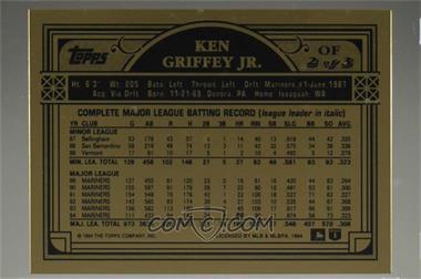 Ken-Griffey-Jr.jpg?id=6831ac8c-72be-473e-b032-24b1985e7f90&size=original&side=back&.jpg