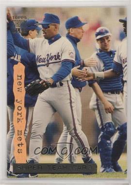 New-York-Mets.jpg?id=65b7632a-47e2-44cf-a859-b04833996ad2&size=original&side=front&.jpg