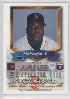 Mo-Vaughn.jpg?id=70a79670-c7ab-4853-931f-166853500452&size=original&side=back&.jpg