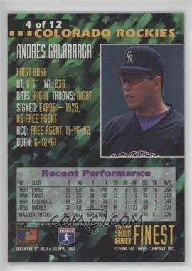 Andres-Galarraga.jpg?id=c9cf739d-a920-4bfd-967d-a8195dda4d88&size=original&side=back&.jpg