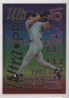 Mike Piazza /20000