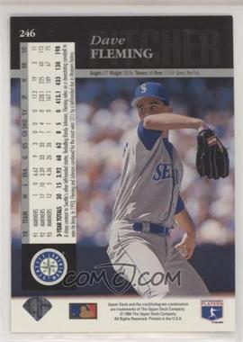 Dave-Fleming.jpg?id=74f2a3ba-2e73-421c-a2c7-576fa2e8dff8&size=original&side=back&.jpg