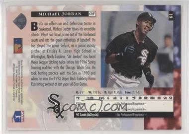 Michael-Jordan.jpg?id=c341159f-c7d2-4cf5-a4e6-3b86252a85aa&size=original&side=back&.jpg