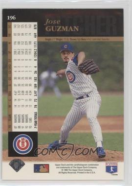 Jose-Guzman.jpg?id=f17dd983-d14d-4df0-95cc-53b6a768b1b9&size=original&side=back&.jpg