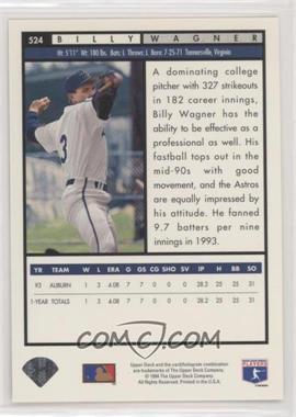 Billy-Wagner.jpg?id=0f9ce176-0662-4ff4-a46d-aa354d623c5e&size=original&side=back&.jpg