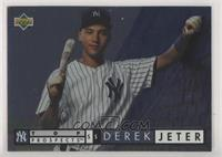 Derek Jeter [EXtoNM]