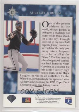 Michael-Jordan.jpg?id=d74a5e81-1c9f-441c-b165-77c81e2f5475&size=original&side=back&.jpg