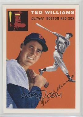 Ted-Williams.jpg?id=873c15a2-4444-499b-8601-dbb661eeb8b0&size=original&side=front&.jpg