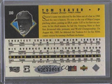 Tom-Seaver.jpg?id=3fdd8e38-8ddf-4db1-8628-5d325fa4fdd7&size=original&side=back&.jpg