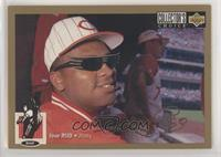 Jose Rijo [Noted]