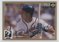 Tony Tarasco