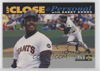 Barry Bonds (Base)