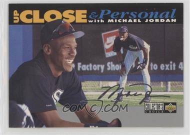 Michael-Jordan-(Base).jpg?id=df1e9abd-3d3d-45eb-9d62-6830ef1486d4&size=original&side=front&.jpg