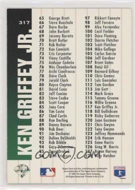 Ken-Griffey-Jr.jpg?id=1429d03f-d2ed-4cee-87c9-6c708883d2d3&size=original&side=back&.jpg