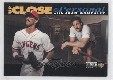 Juan-Gonzalez-(Base).jpg?id=e22a006b-7657-4d0b-a7dd-0f97d069abdb&size=original&side=front&.jpg