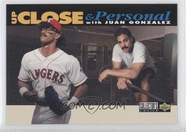 Juan-Gonzalez-(White-Bar-on-Bottom).jpg?id=4008d0e4-1433-4e46-b0c3-88e3b05cefa5&size=original&side=front&.jpg