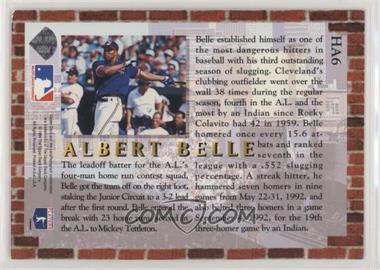 Albert-Belle.jpg?id=18b0b335-a356-4433-bd8d-91a6929e02f2&size=original&side=back&.jpg
