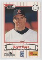 Kevin Baez