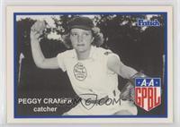 Peggy Cramer