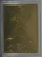 Lefty Grove [Uncirculated]