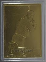 Roger Maris [Uncirculated]
