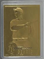 Lou Gehrig [Uncirculated]