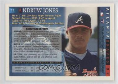 Andruw-Jones.jpg?id=63cb302c-faf6-423b-8bff-d34c4b238788&size=original&side=back&.jpg