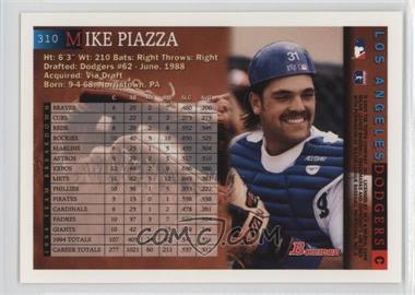 Mike-Piazza.jpg?id=0d746ea3-d4dd-437c-ac25-efbb3d27a8b5&size=original&side=back&.jpg