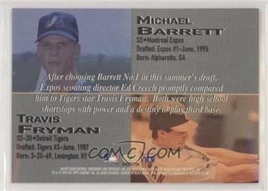Michael-Barrett-Travis-Fryman.jpg?id=de26c410-dd36-4843-ac70-37a09d66d342&size=original&side=back&.jpg