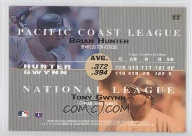 Brian-Hunter-Tony-Gwynn.jpg?id=e5a0ffc9-a644-4c5d-a378-47b9558fe577&size=original&side=back&.jpg