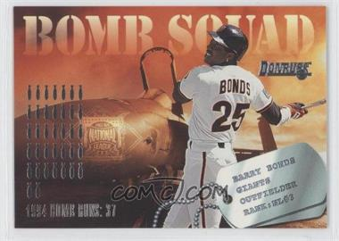 Barry-Bonds-Albert-Belle.jpg?id=b8c85490-a9ca-4ecc-b392-318be8f1630e&size=original&side=front&.jpg