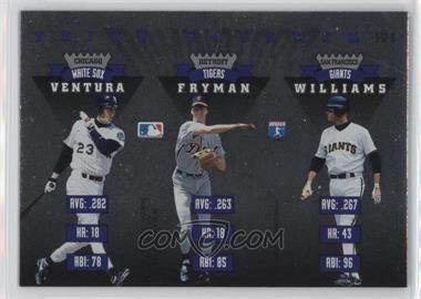 Robin-Ventura-Travis-Fryman-Matt-Williams.jpg?id=3d6b2e86-7a15-4872-bc26-b2b639c6e190&size=original&side=back&.jpg