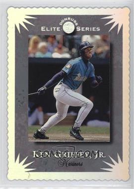 1995 Donruss - Elite Series #54 - Ken Griffey Jr. /10000