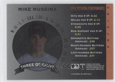 Mike-Mussina.jpg?id=facb8261-97a1-4d66-bf88-252fe94c6c23&size=original&side=back&.jpg